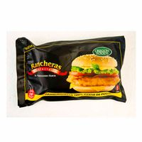 hamburguesa-oregon-foods-100-carne-de-pollo-paquete-6un