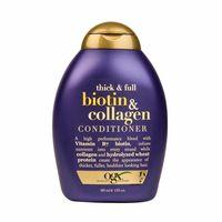 acondicionador-organix-biotin-y-collageno-frasco-177ml