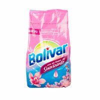detergente-en-polvo-bolivar-floral-bolsa-520gr