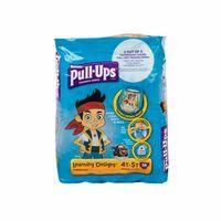 panal-para-bebe-huggies-pull-up-boy-paquete-18-un