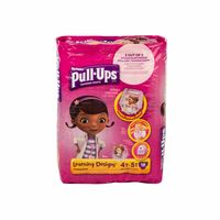panal-para-bebe-huggies-pull-up-girl-paquete-18-un