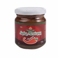 salsa-bells-mexicana-picante-frasco-200gr