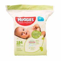 toallitas-humedas-para-bebe-huggies-paquete-184-un
