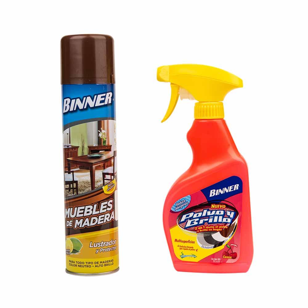Alfombras Limpiadores Vivanda ~ Productos Para Limpiar Alfombras En Seco