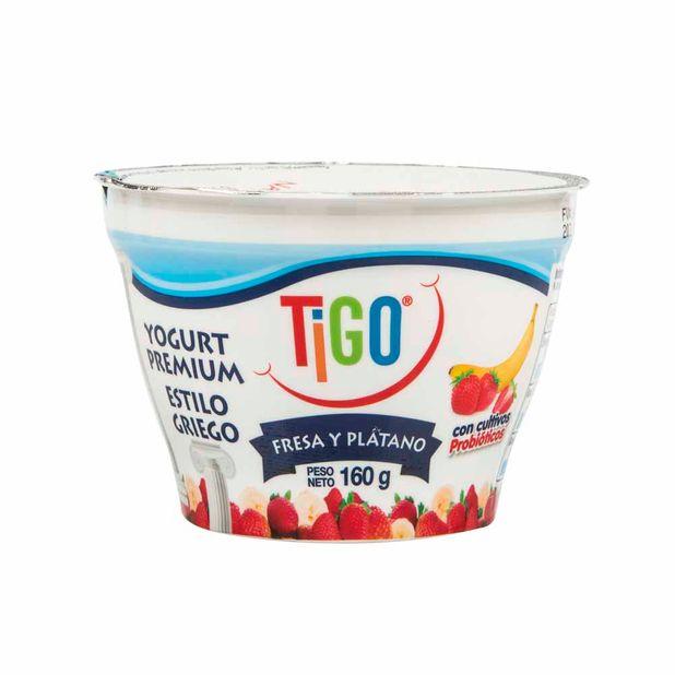yogurt-tigo-fresa-y-platano-pote-160gr