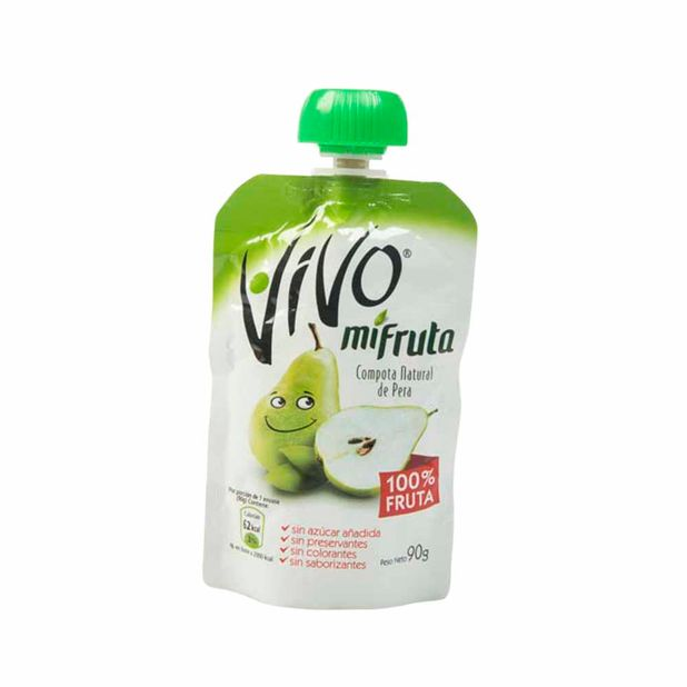 compota-vivo-pera-frasco-90gr