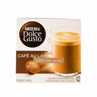 cafe-instantaneo-nescafe-dolce-gusto-cafe-con-leche-lata-160gr