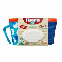 toallitas-humedas-para-bebe-huggies-one-done--paquete-32un