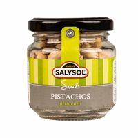 piqueo-salysol-pistachos-lata-36gr