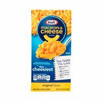 comidas-instantanea-kraft-macaroni-cheese-original-caja-206gr