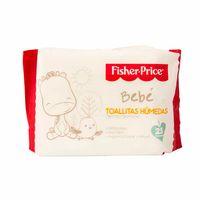 toallitas-humedas-para-bebe-fisher-price-paquete-25un