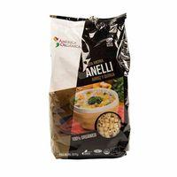 fideos-america-pasta-anelli-sin-gluten-caja-227gr