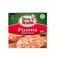 pizzetta-don-italo-americana-caja-2un