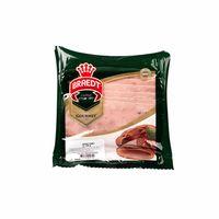 jamon-braedt-ingles-paquete-200gr