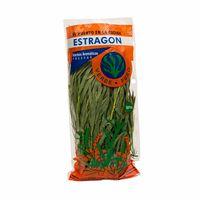 hierbas-aromaticas-verde-puro-un