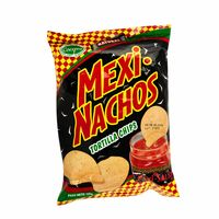 piqueo-mexi-nacho-tortillas-bolsa-100-gr
