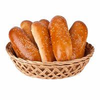 pan-hot-dog-kg1000g