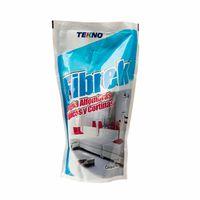 limpiador-liquido-para-alfombra-tekno-fibrek-doypack-330ml