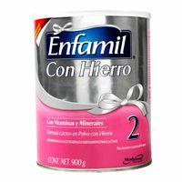 formula-lactea-enfamil-2-polvo-hierro-lata-900gr