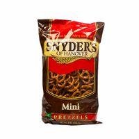 piqueo-snyder-of-hanover-pretzels-palitos-crocantes-bolsa-255-2gr
