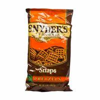 piqueo-snyders-pretzels-snaps-bajo-en-grasa-bolsa-255-2gr
