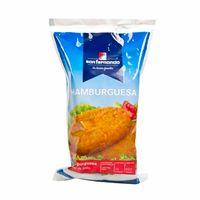 hamburguesa-san-fernando-super-de-pollo-paquete-14un