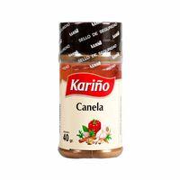 especia-karino-canela-molida-frasco-40gr