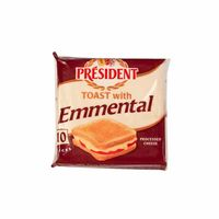 queso-president-emmental-paquete-200gr