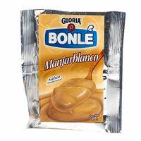 manjarblanco-gloria-bonle-bolsa-200gr