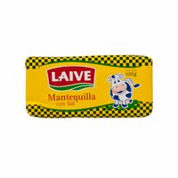 mantequilla-laive-con-sal-barra-100gr