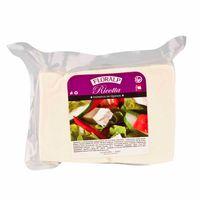 queso-floralp-ricotta
