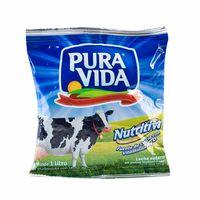 leche-gloria-pura-vida-en-polvo-bolsa-120gr