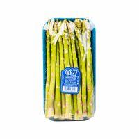 esparragos-dos-flores-verde-paquete-400gr