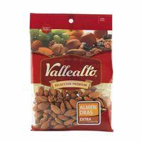 frutos-secos-vallealto-almendras-bolsa-100gr