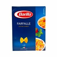 fideos-barilla-farfalle-bolsa-500gr