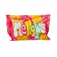 marshmallow-ambrosoli-mellows-surtidos-bolsa-230gr