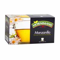 infusiones-hornimans-manzanilla-caja-25gr