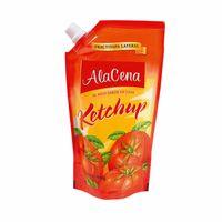 salsa-alacena-ketchup-doypack-400gr