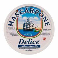 queso-delice-gourmet-crema-mascarpone-pote-227gr