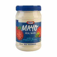 mayonesa-kraft-mayo-light-libre-de-grasa-frasco-443ml