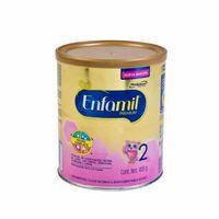 formula-lactea-enfamil-2-triple-accion-nutriciona-lata-400gr