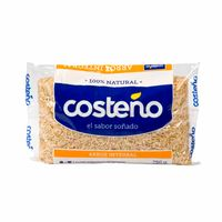 arroz-costeno-integral-100-natural-bolsa-750gr