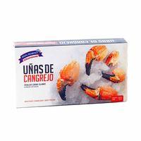 cangrejo-don-marino-uñas-kg