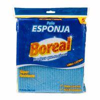 esponja-boreal-super-resistente-6un