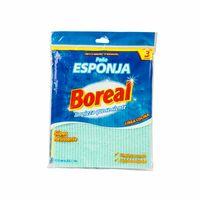 pano-boreal-esponja-paquete-3un