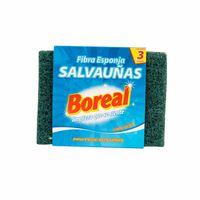 esponja-boreal-fibra-esponja-salva-uñas-paquete-3un