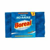 esponja-boreal-lisa-no-raya-paquete-2un