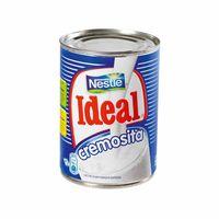 leche-nestle-ideal-cremosita-evaporada-lata-400gr
