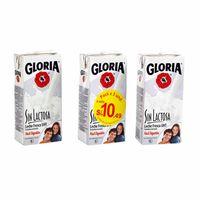 leche-gloria-fresca-sin-lactosa-uht-pack-3un