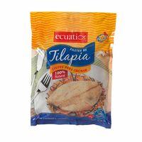 filete-tilapia-ecuatics-kg